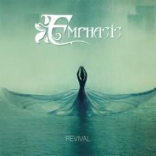 Revival [CD]