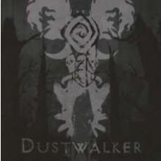 Dustwalker [Limited Clambox Edition] [CD]