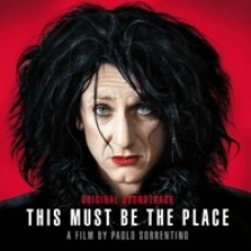 This Must Be The Place [CD]