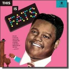 This Is Fats [LP]