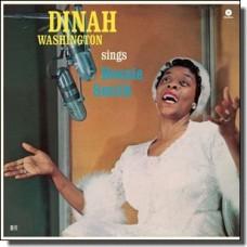 Sings Bessie Smith [LP]
