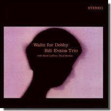 Waltz For Debby [Purple Vinyl] [LP]