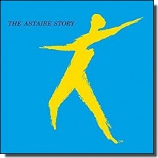 The Astaire Story [2CD]