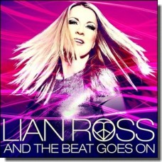 And The Beat Goes On [2CD]