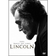 Lincoln [DVD]