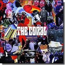 The Coral [LP]