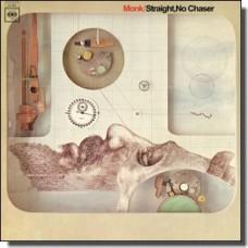 Straight, No Chaser [LP]