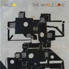 The Whole Love [2LP]