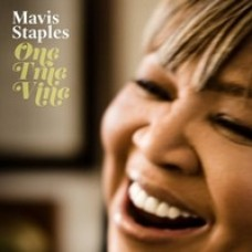 One True Vine [CD]