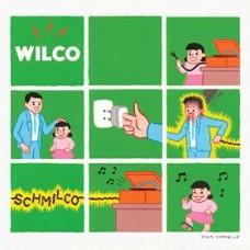 Schmilco [CD]