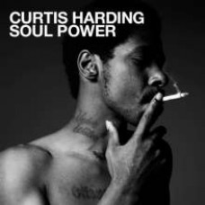 Soul Power [LP+CD]