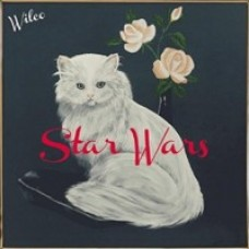 Star Wars [CD]