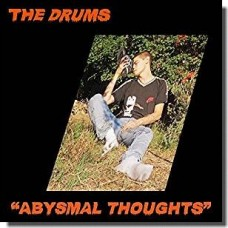 Abysmal Thoughts [CD]