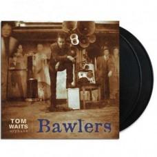 Bawlers [2LP]