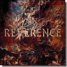 Reverence [CD]