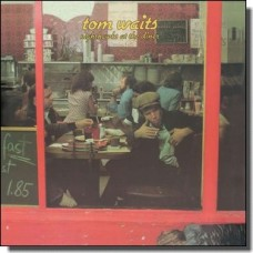 Nighthawks At The Diner [2LP]