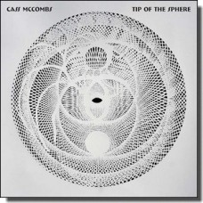 Tip of the Sphere [CD]