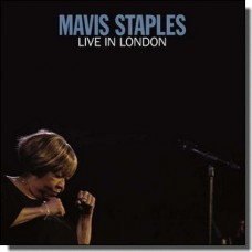 Live in London [2LP]