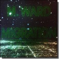 Migration Stories [CD]