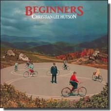Beginners [CD]