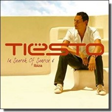 In Search of Sunrise 6 - Ibiza [2CD]