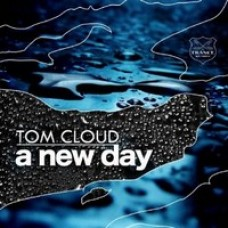 A New Day [CD]