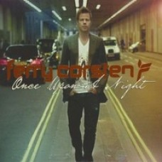 Once Upon A Night, 3 [2CD]