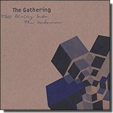 TG25: Diving Into The Unknown [3CD]