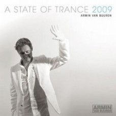 A State of Trance 2009 [2CD]