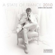 A State of Trance 2010 [2CD]