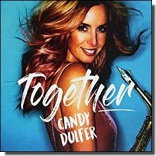 Together [CD]