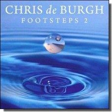 Footstep 2 [CD]
