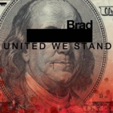 United We Stand [CD]