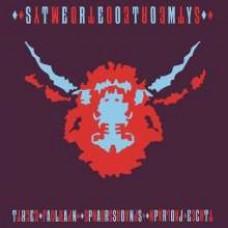 Stereotomy [LP]
