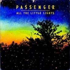 All the Little Lights [2LP]