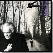 Into the Mirror Black [LP]