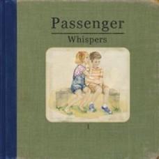 Whispers [2LP+DL]