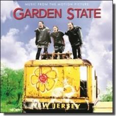 Garden State [2LP]