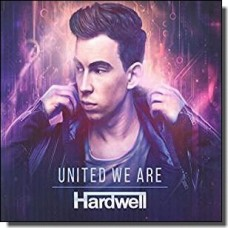 United We Are [CD]