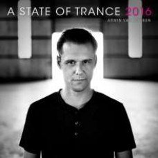 A State of Trance 2016 [2CD]