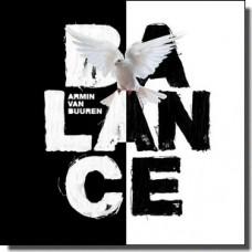 Balance [2CD]