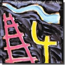 Adieu, Sweet Bahnhof [CD]