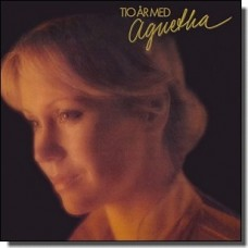 Tio Ar Med Agnetha [CD]
