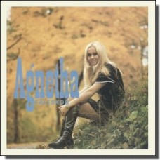 Agnetha Fältskog [CD]