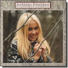 Sjung Denna Sång [CD]
