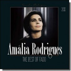 The Best of Fado [2CD]