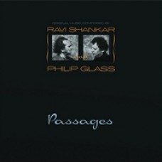 Passages [LP]