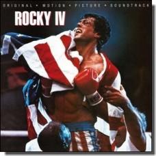 Rocky IV [LP]