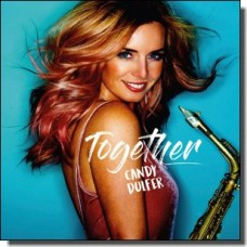 Together [2LP]