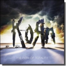 The Path of Totality [LP]